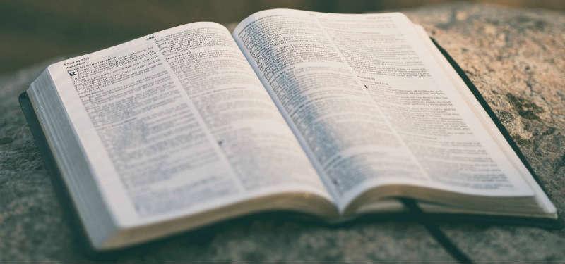 Вера – живет ожиданием